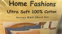 2 Sets of Queen Sized Sheets New In Package