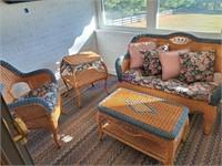 Kleeman Road Estate Downsizing Auction