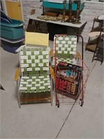 604-Online Only Antiques and Collectibles Nov.11th