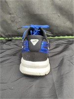 Brooks energize launch shoes and exercise items