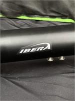 Ibera bike mount