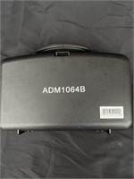 2000s Audio ADM1064B microphone and a youmic