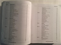 Indesign CS4 book