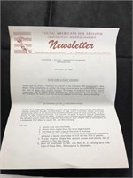 Lot of documents and articles