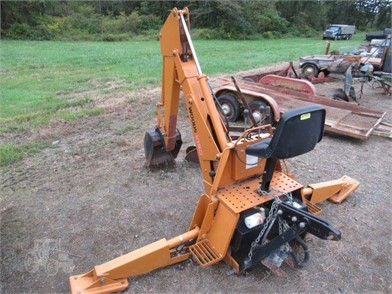 WOODS BH1050 For Sale - 3 Listings | TractorHouse com - Page