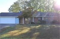 410 Mildred Drive,  Pinckneyville, IL