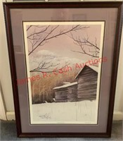 Online Only Absolute Estate Auction- Goodletsville TN