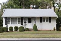 1206 W. Freeman, Carbondale, IL