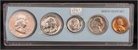 Jewelry, Coins, Bills, Bullion & More Auction Ending Nov 11