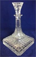 China, Glassware & More - Estate of Roberta Six