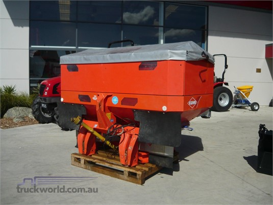 0 Kuhn other  - Farm Machinery for Sale