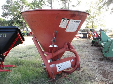 COSMO Farm Equipment For Sale In Texas - 5 Listings