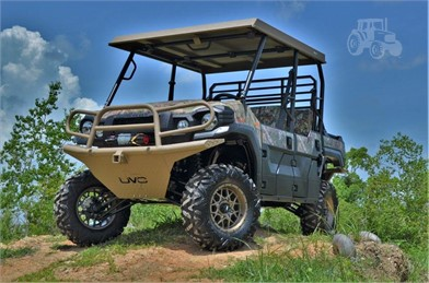 2019 Kawasaki Mule Pro Fx Eps For Sale In Bridgeport Wv