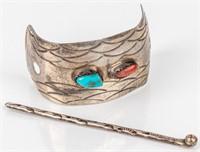 Jewelry Sterling Silver Rings, Pendants +