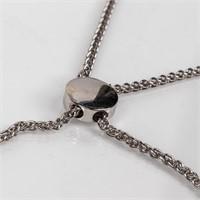 Jewelry Sterling Silver Tanzanite Bracelet