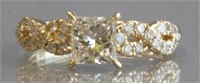 HALL'S: Jewellery, Antiques, Collectibles & Fine Furnishings