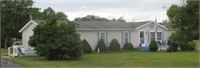 OLO Residential Real Estate Auction - Monticello, IN