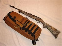 Online Only Fall Sportsman Auction