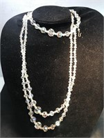 Fashionable Necklace Jewelry