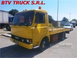 FIAT 50NC  Usato