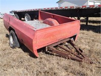 2019 Annual Fall Consignment Auction