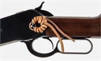Gun Browning Model 1886 Lever Rifle in 45-70