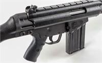 Gun Federal Arms Corp. FA91 Semi Auto Rifle in 308