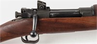 Gun Smith-Corona 03-A3 Bolt Action Rifle in 30-06