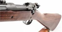 Gun Springfield 1903 Bolt Action Rifle in 30-06