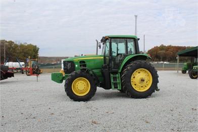JOHN DEERE 7330 For Sale - 57 Listings | TractorHouse.com ... on john deere 1010 tractor manuals, john deere 2020 front axle diagram, john deere 3010 parts diagram, john deere 310g parts diagram,