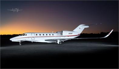 Cessna Citation X Jet Aircraft For Sale 23 Listings