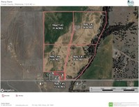 Country Homesites & Development Land for Sale, Custer County