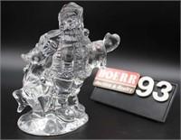 Bleyer Christmas Auction #1
