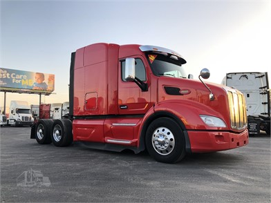 Diamond Truck Sales Turlock California >> Trucks For Sale By Diamond Truck Sales Inc 144 Listings