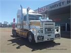 2005 Western Star 4964FXC Prime Mover