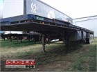 2002 Haulmark other Extendable Trailers