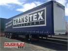 1996 Maxitrans other Semi Trailers