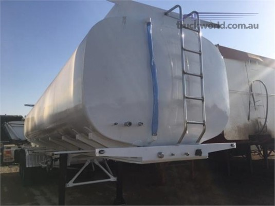 2019 Boomerang other - Trailers for Sale