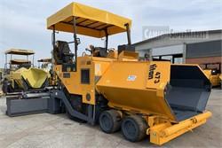 ABG TITAN 473-2  Uzywany