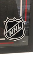 Detroit Red Wings NHL Wall Decor 18x24