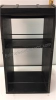 Maker's Mark Wood Display Shelf 17x10x9