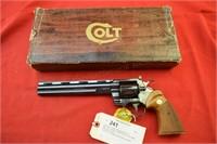 Sunday, Dec. 1st 2019 General Auction Gun Sales Fall Firearm