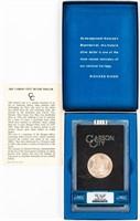 Nov 19th Antique, Gun, Jewelry, Coin & Collectible Auction