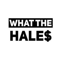 Grimes Finds and HALE$ Storm Online Auction!