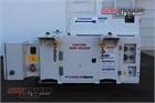 Carrier Transicold 69UG15 Generator