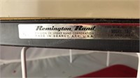 Vintage Remington Adding Machine Original Cord