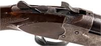 Gun Springfield 410 Single Shot Shotgun