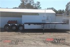2006 Maxitrans Flat Top Trailer Flat Top Trailers