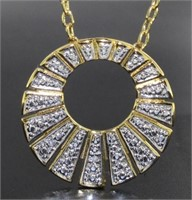 November 13th - Fine Jewelry & Antique Coin Auction