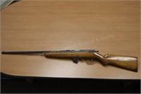 Ranger model 103-2 .22 S, L, LR